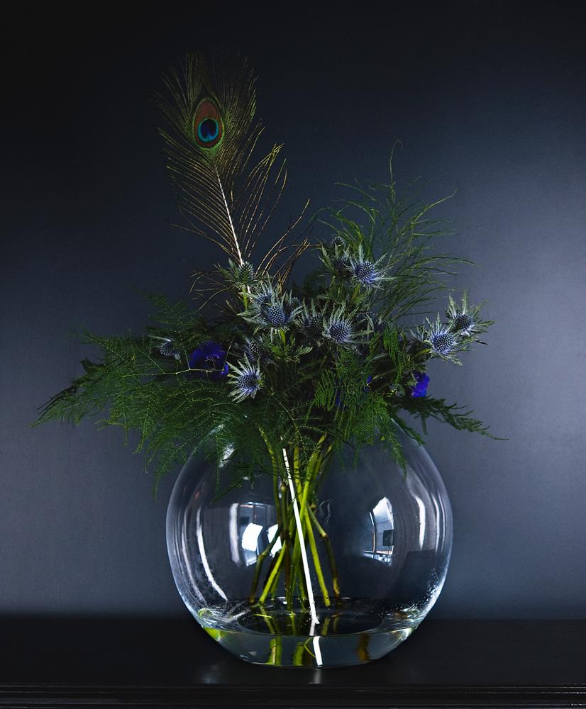 Skicka blommor Presentkort Prenumeration Snittblommor Stockholm