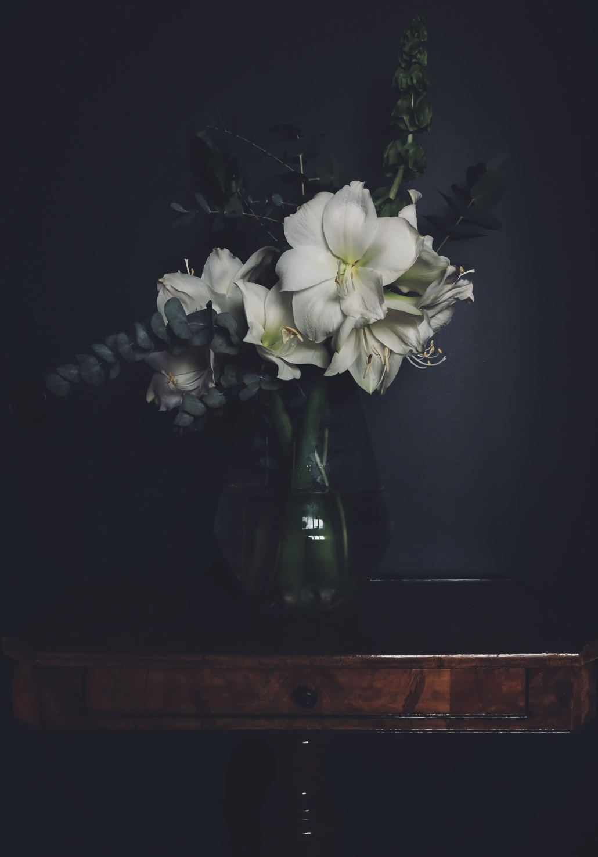 Flowery Stockholm Blommor Privatperson Flowery
