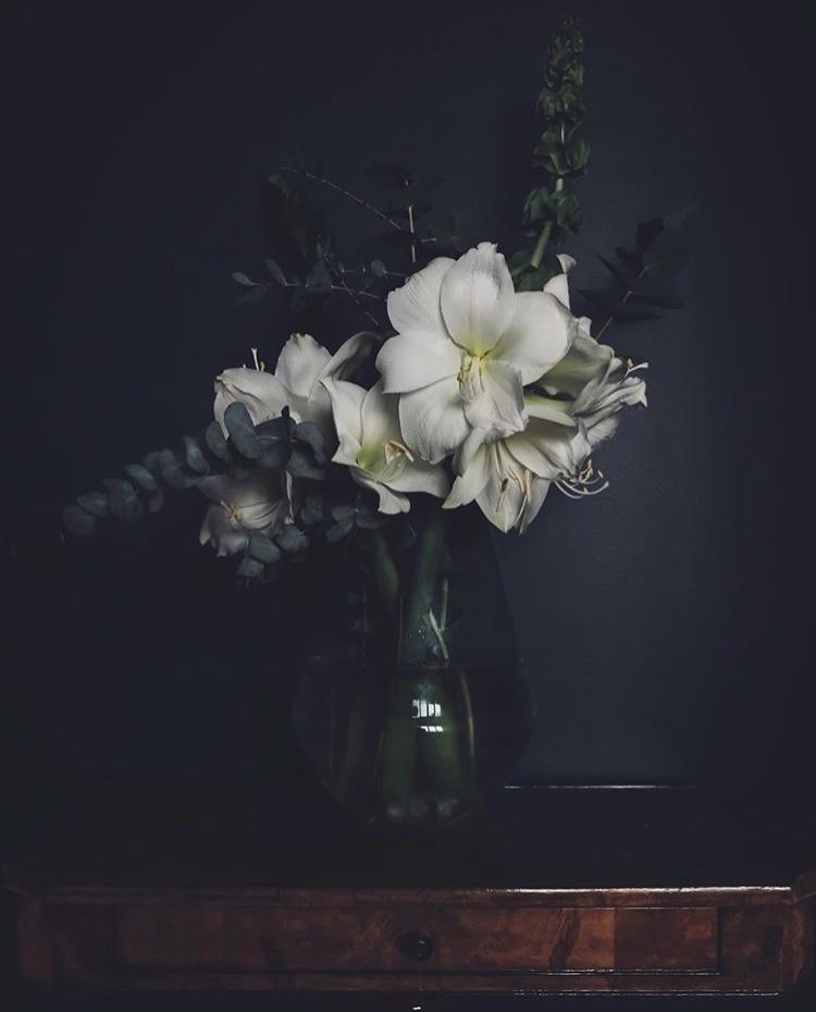 Presentkort-Skicka-blommor-Blommorgram-Stockholm