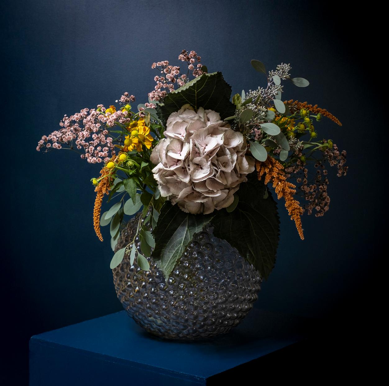 Stockholm Flowery